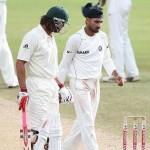 Harbhajan Singh Andrew Symonds controversy