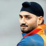 Harbhajan Singh Height, Weight, Age, Affairs & More