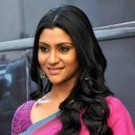 Konkona Sen Sharma Height, Weight, Age, Affairs & More