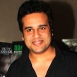 Krishna Abhishek Height, Weight, Age, Wife & More