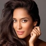 Lisa Haydon Height, Weight, Age, Affairs, Husband, Biography & More