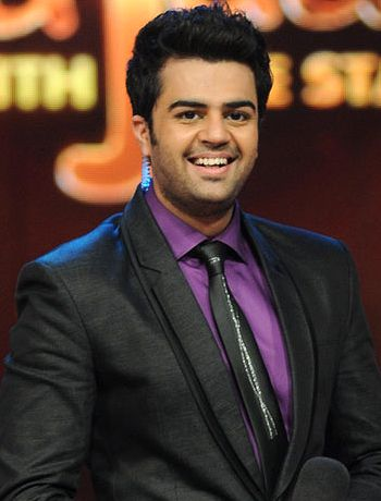manish paul sunil grover anchor virus micky height wife children tv shows india comedy starsunfolded hackers bollywood movie doing biography