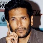 Milind Soman Age, Girlfriend, Wife, Family, Biography & More