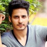 Mohit Malhotra Age, Family, Girlfriend, Biography & More