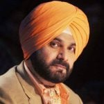 Navjot Singh Sidhu Height, Weight, Age, Wife, Family, Biography & More