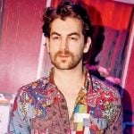 Neil Nitin Mukesh Height, Weight, Age, Affairs & More