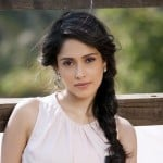 Nushrat Bharucha Age, Boyfriend, Family, Husband, Biography & More