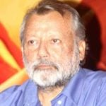Pankaj Kapur Age, Wife, Children, Family, Biography & More