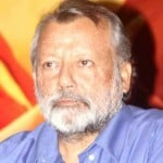 Pankaj Kapur Height, Weight, Age, Wife & More