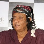 Ranjeet Height, Weight, Age, Wife & More