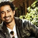 Rannvijay Singh Height, Weight, Age, Affairs, Wife & More