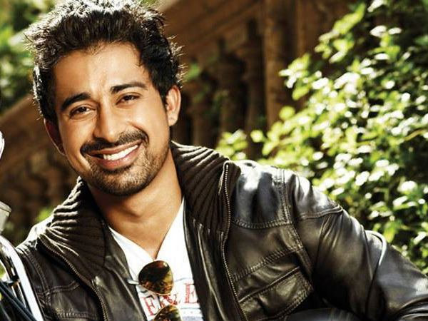 Rannvijay Singh Height, Weight, Age, Affairs, Wife, Biography & More