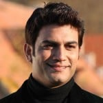 Sharad Kelkar Height, Weight, Age, Wife, Affairs & More