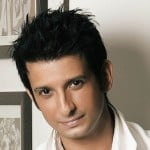 Sharman Joshi Height, Weight, Age, Wife, Affairs & More