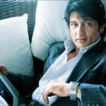 Shekhar Suman Height, Weight, Age, Wife & More