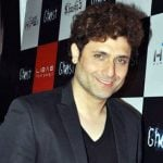 Shiney Ahuja Height, Weight, Age, Affairs & More