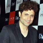 Shiney Ahuja Height, Weight, Age, Wife, Biography & More