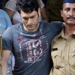 Shiney Ahuja in jail for rape allegations