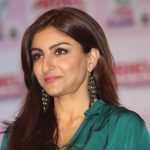 Soha Ali Khan Height, Weight, Age, Husband, Family, Biography & More