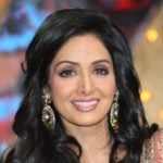 Sridevi Height, Weight, Age, Husband, Affairs & More