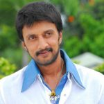 Sudeep (Actor) Height, Weight, Age, Wife, Affairs, Biography & More