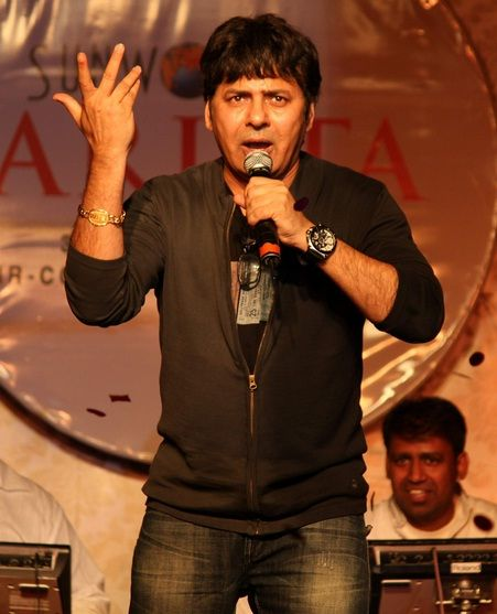 Image result for sudesh lehri comedy