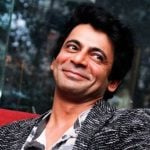 Sunil Grover Height, Weight, Age, Wife, Biography & More