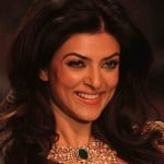 Sushmita Sen Height, Weight, Age, Affairs & More