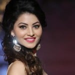 Urvashi Rautela Height, Weight, Age, Affairs & More