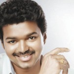 Vijay: Life-History & Success Story