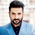 Vir Das Height, Weight, Age, Wife, Affairs & More