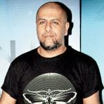 Vishal Dadlani Height, Weight, Age, Wife & More