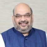 Amit Shah Height, Weight, Age, Wife, Affairs & More