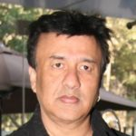 Anu Malik Height, Weight, Age, Wife, Affairs & More