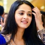 Anushka Shetty Height, Weight, Age, Affairs & More
