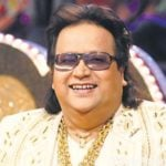 Bappi Lahiri Age, Height, Weight, Wife, Family, Children, Biography & More