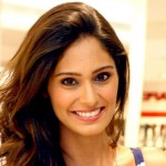 Bruna Abdullah Age, Boyfriend, Husband, Family, Biography & More
