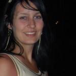 Bruna Abdullah's sister