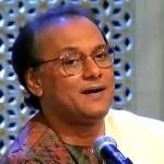 Chandan Dass