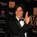 Chunky Pandey Height, Weight, Age, Wife, Affairs, Biography & More