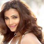 Daisy Shah Height, Weight, Age, Husband, Affairs & More