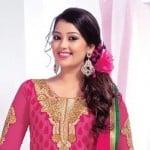 Digangana Suryavanshi Height, Weight, Age, Affairs & More