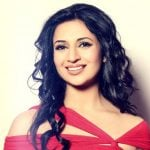 Divyanka Tripathi Age, Height, Husband, Family, Biography & More