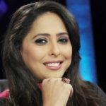 Geeta Kapur Age, Weight, Husband, Family, Biography & More