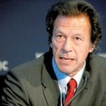 Imran Khan (Cricketer) Height, Age, Wife, Family, Biography & More