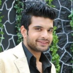 Karan Kundra Height, Weight, Age, Wife, Affairs & More