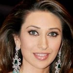 Karisma Kapoor Height, Weight, Age, Husband, Affairs & More