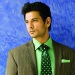 Keith Sequeira Height, Weight, Age, Affairs & More