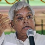 Lalu Prasad Yadav Age, Caste, Wife, Family, Children, Biography & More