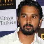 Namit Das Height, Weight, Age, Wife, Affairs & More